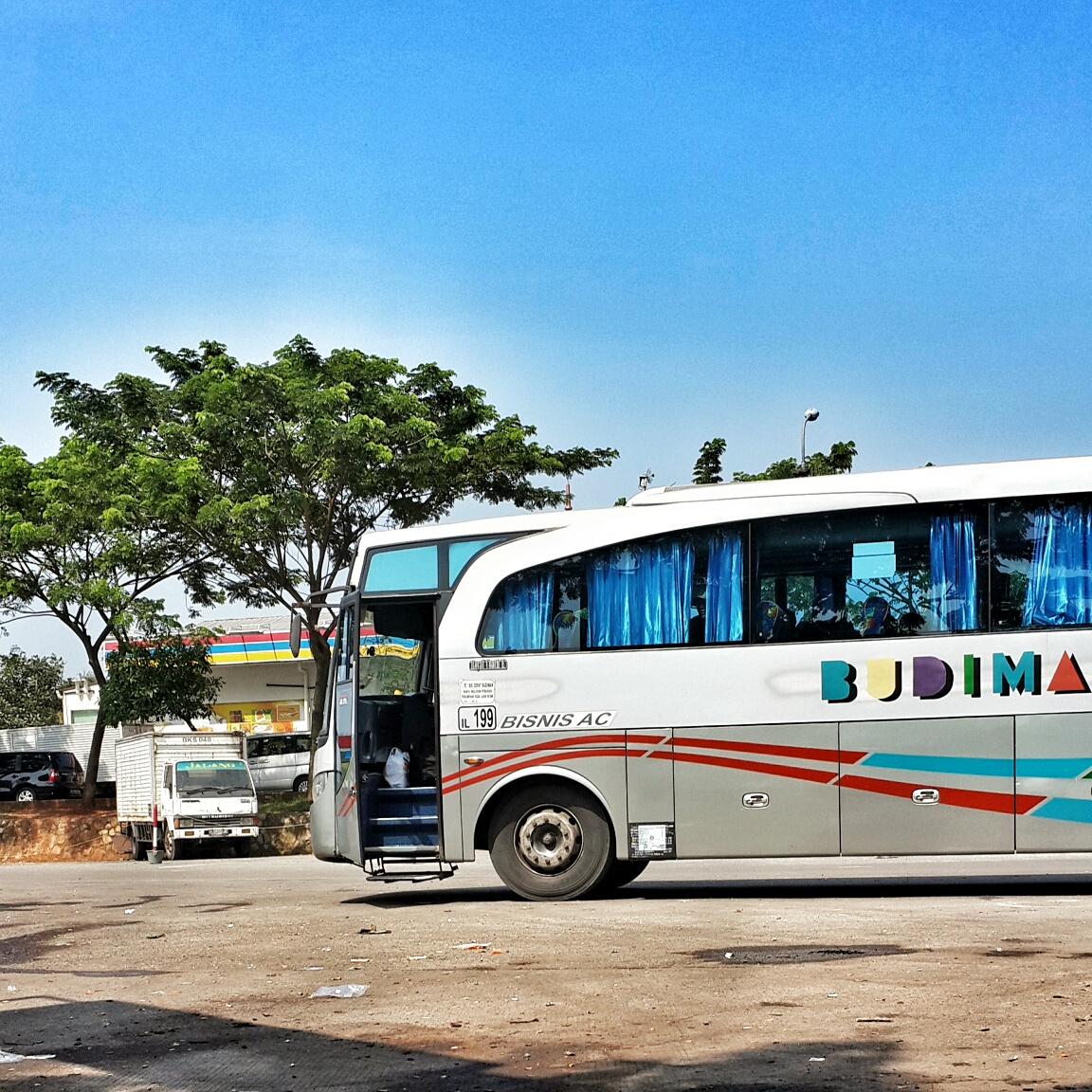 Travel Dari Bandung Ke Ciawi Bogor | lifehacked1st.com